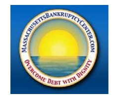 Massachusetts Bankruptcy center