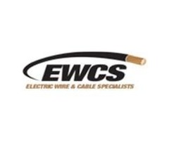 Innovative wiring solutions at our online store