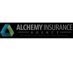 Pennsylvania Homeowners Insurance
