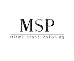 Miami Stone Polishing
