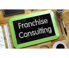 Best Franchising Consultants USA