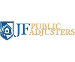 JF Public Adjusters