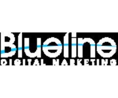 Increase your brand awareness with our marketing