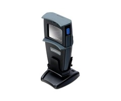 Datalogic MG140020-101-201R Magellan 1400i KBW Omnidirectional Barcode Scanner