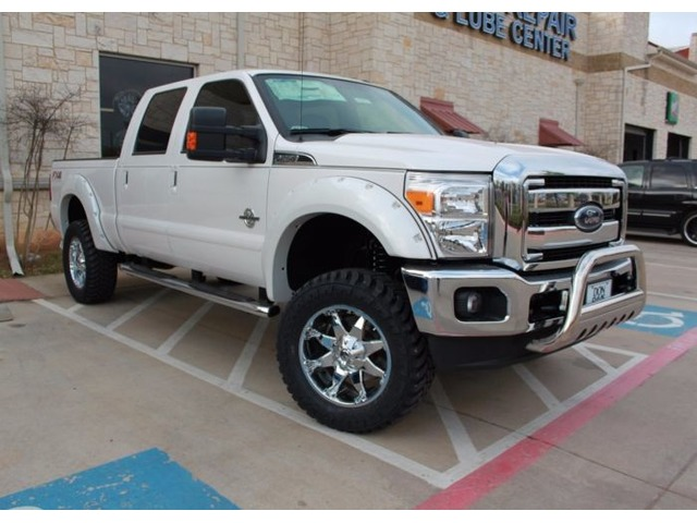 top diesel performance shops in texas auto parts services mansfield texas announcement. Black Bedroom Furniture Sets. Home Design Ideas