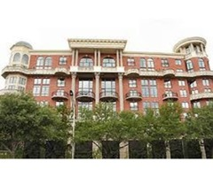 Rental Condos Houston is Easily Available