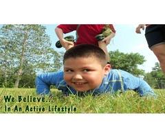 Best Summer Camps in Farmington