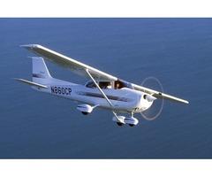 Learn Professional Pilot Program