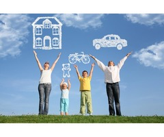 Best Insurance Companies - Choose Best As Per Your Need - DNF Insurance Agency