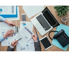 Accounting Firms in Southampton PA