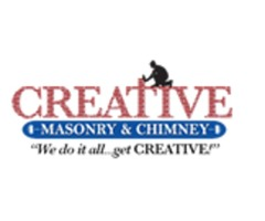 Chimney Sweep CT  Creative Masonry & Chimney