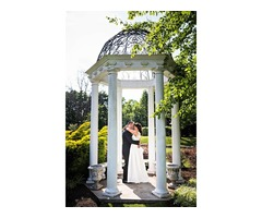 Best Wedding Photographers In Knoxville