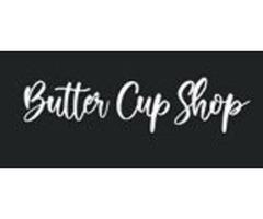 Buttercupshop - Wedding Invitation Suites