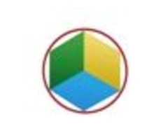 SuiteCRM BCC Archive | Email Archiving
