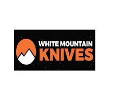 Trusted online source for the best Gerber knife