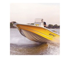 Boats, Boat Service and Repair| Blue Dot Marine