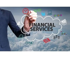Choose the Best Financial Service Agency in Miami - D Nakama Faction