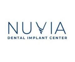 Nuvia Dental Implants Center