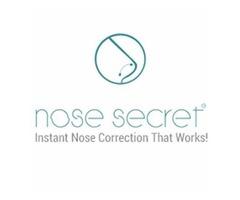 Nose Job Price