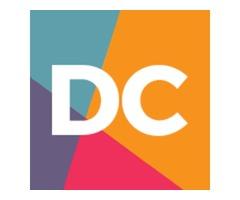 Digital Marketing Services Company in West Virginia - Digi Corns