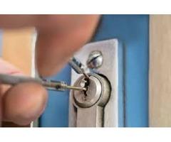 Looking for Locksmith in Brooklyn Heights   Adelco Locksmith