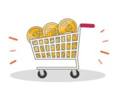 Earn Rewards! Mod Site!