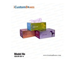How High-Quality Paper Box Printing fit for your product?