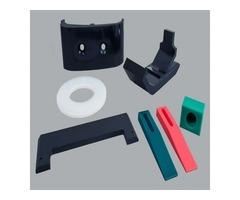 Custom Fabrication | Spiratex