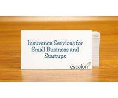 Outsource Accounting Services for Small Business and Start Ups