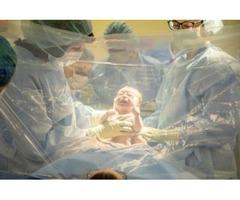 Affordable Obgyn Bryan Ohio | Chwchospital.org