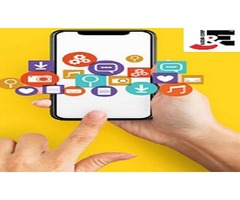 Paid Display Advertising Services in NY