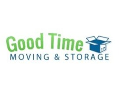 Commercial Moving Company Nashville
