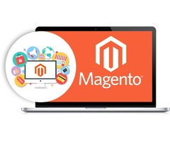 Cost-Effective Magento eCommerce Development Services