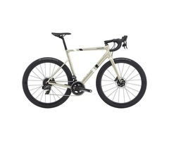 2020 Cannondale CAAD13 Force eTap AXS Disc Road Bike - PRODUCT SELL BY INDORACYCLES