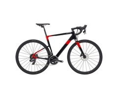 2020 Cannondale Topstone Carbon Force eTap AXS Road Bike - PRODUCT SELL BY INDORACYCLES