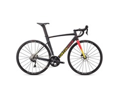2020 Specialized Allez Sprint Comp Disc Road Bike - PRODUCT SELL BY INDORACYCLES