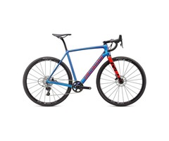 2020 Specialized Crux Elite Road Bike - PRODUCT SELL BY INDORACYCLES