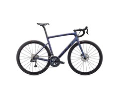 2020 Specialized Tarmac Disc Expert Road Bike - PRODUCT SELL BY INDORACYCLES