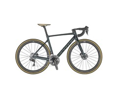 2020 Scott Addict RC Premium Road Bike - PRODUCT SELL BY INDORACYCLES