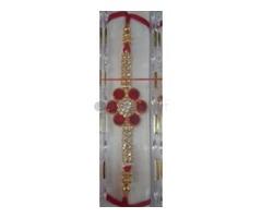Buy Online Rakhis & Rakhi Hampers - Seasonal Gifts