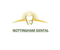 Best Dentist In Katy Tx