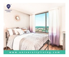 Student Accommodation in Austin
