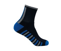 Now Shop With The Biggest Wholesale Sock Manufacturer: The Sock Manufacturers!