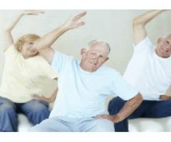 Prairie View Senior Village – Independent Senior Apartments Ankeny IA - Calamar