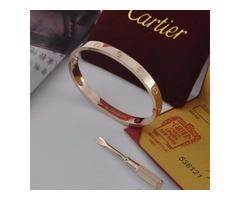 designer jewelry store - Cartier, Hermes, Bvlgari jewelry sale