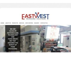 A Trusted Flexible Packaging Manufacturer Online – BestPackageSolutions