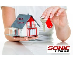 FHA Loan Fl.