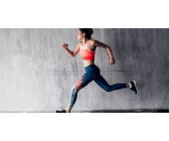 Important Advice From Physical Fitness For Personal Training & Wellness