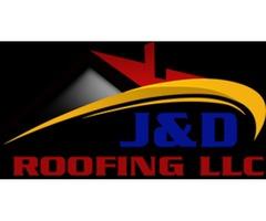 J&D Roofing LLC