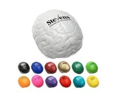 Browse Superb Quality of Stress Balls at 1001stressballs.com